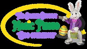 Magic Photos Logo-05.png