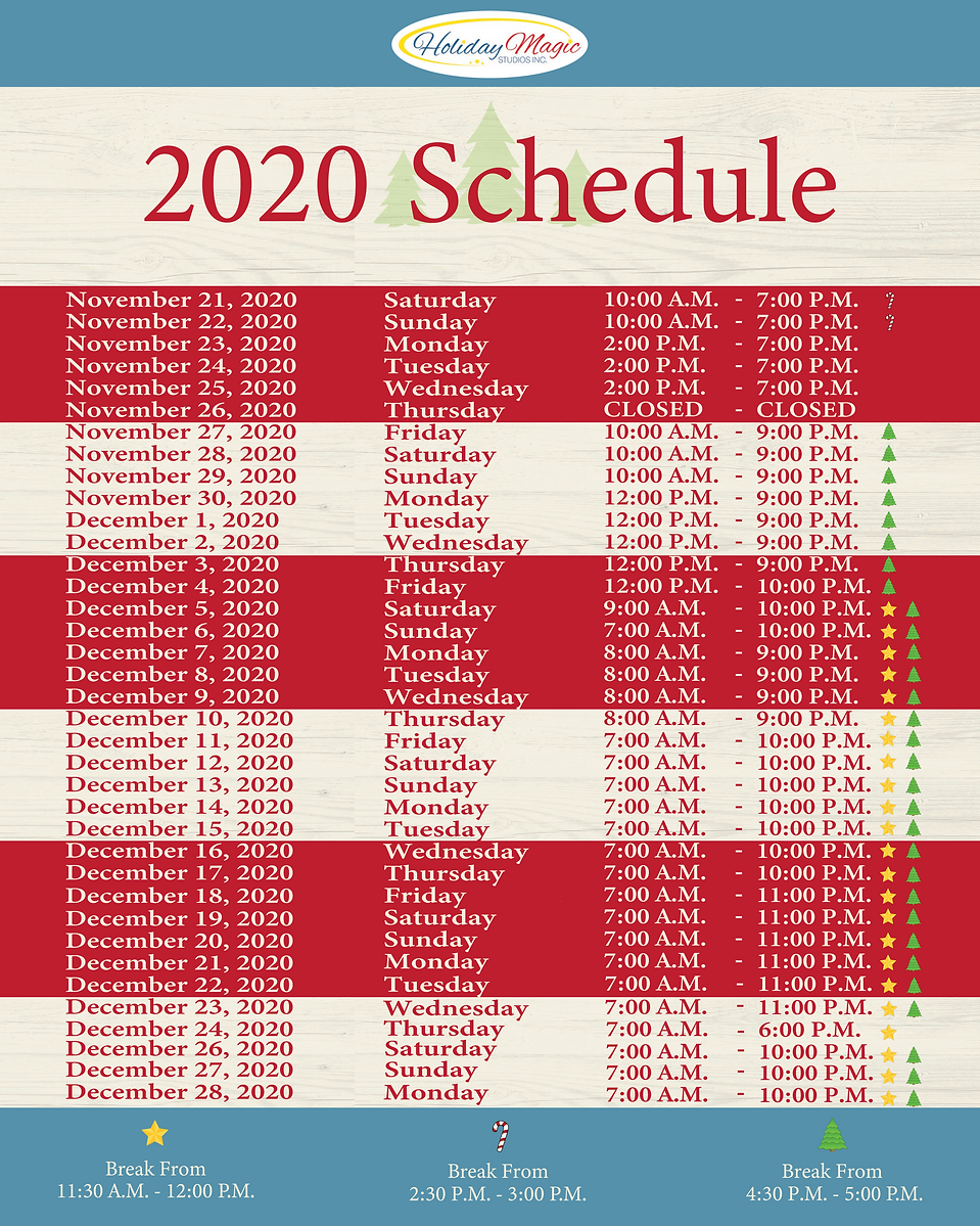 HMS Christmas 2020 FINAL Schedule-01.png