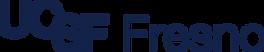 UCSF_sublogo_Fresno_logo_navy_RGB_Transparent (2).png