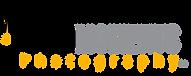 Grad Moments Logo-01.png