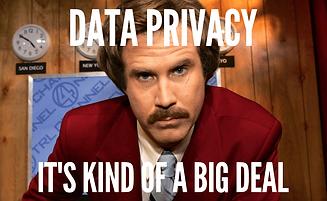 data-privacy-meme.png