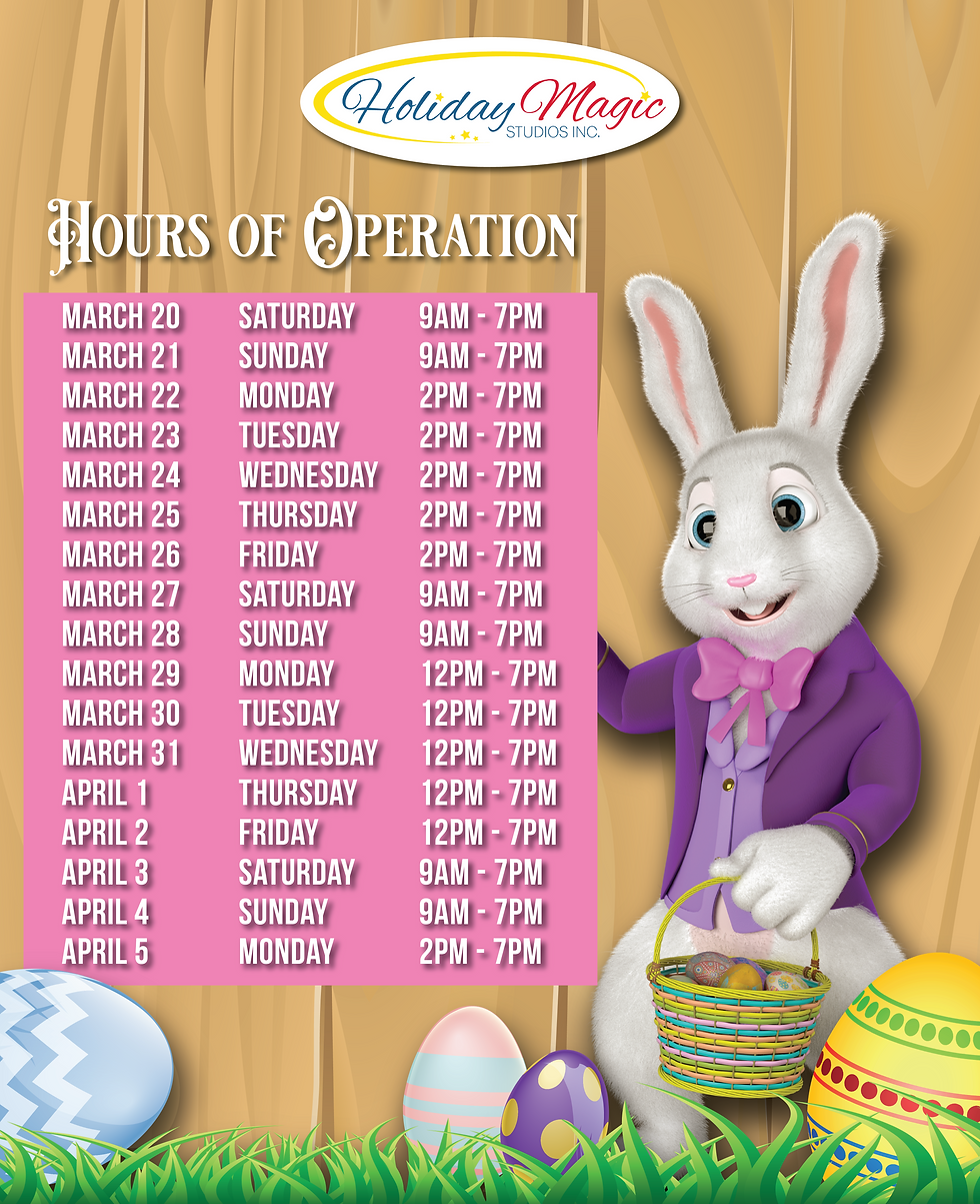 Hours2021Easter-01.png