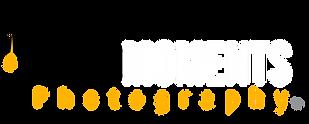 Grad Moments Logo White-01.png