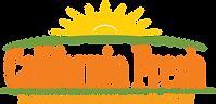 CFFMA Logo2-01.png