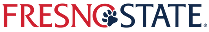 Fresno State Logo-NO-3Ds-R-01.png