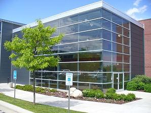 cam-slcc-miller-campus-south-region-600x
