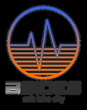 B-Sides Logo - 2019.png