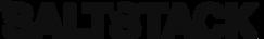 SaltStack_logo_blk_500px.png