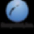 Cnet logo_250x250.png