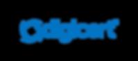 DigiCert Logo Blue.png