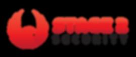 S2S_Logo_FullColor_RGB_300dpi.png