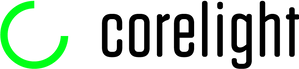 corelight-logo-rgb-green-and-black.png