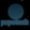 popetech_logo-02.png