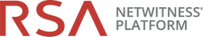 RSA-NetWitness-Platform-CMYK-Horizontal