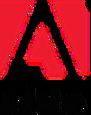 adobe_logo.png