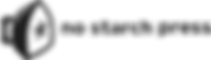 bighorizontal_transparent2.png