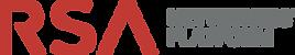 RSA-NetWitness-Platform-CMYK-Horizontal.
