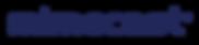 mimecast blue logo.png