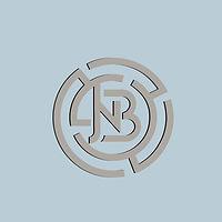 JBN-Logo.jpg