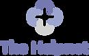 The-Helpnet_Logo_RGB_PNG-24.png