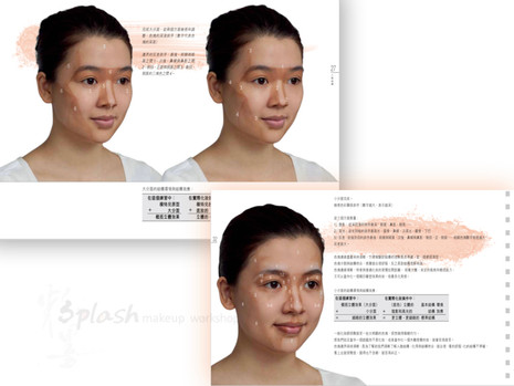 The Aesthetic Coding of Asian Face.006.j
