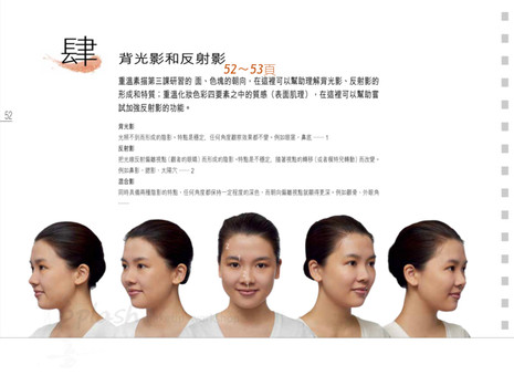 The Aesthetic Coding of Asian Face.009.j