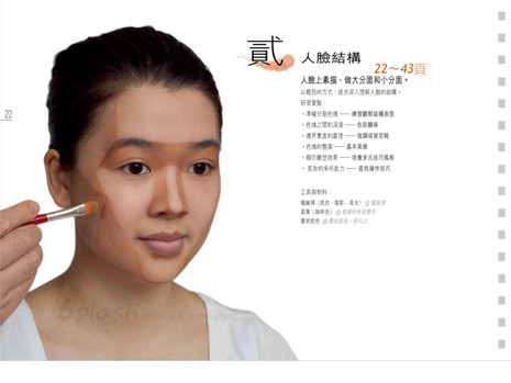 The Aesthetic Coding of Asian Face.005.j