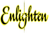 Enlighten Logo best.jpg