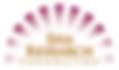 sha-resesarch-logo-12jan18.png