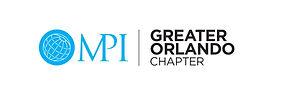 ChapterLogos_horizontal_GreaterOrlando (