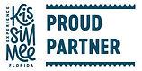 Proud Partner [2].jpg