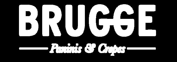 LOGOS BRUGGE BLANCO_edited.png