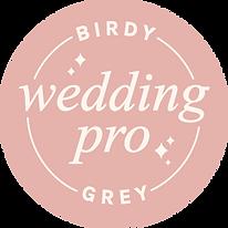 BG-Wedding-Pro-Badge-Pink.png