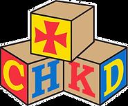 CHKD_LOGO_blocks_RGB%20(2)%20(1)_edited.