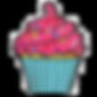 Cupcake Logo-FINAL (1)_edited.png