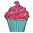 Cupcake Logo-FINAL (1)_edited.png