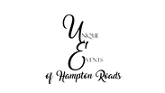 Logo 3_edited.png