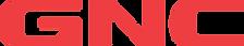 800px-GNC_Logo.svg.png