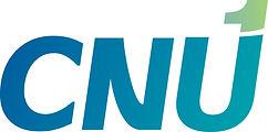 CNU1 로고.jpg