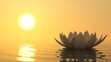 La Espiritualidad y la Auto-Estima