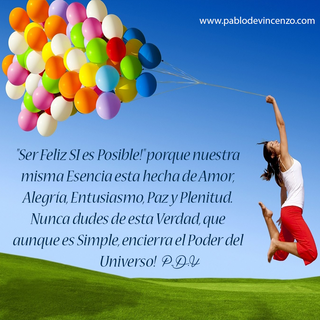 https://www.pablodevincenzo.com