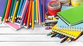 school-supplies-list-desktop.jpg
