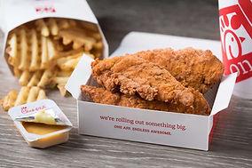 Chick Fil A Image.jpg