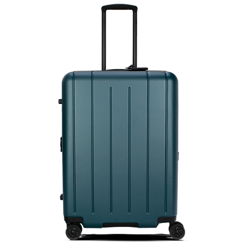 """Trips 2.0 26"""" Hardside Check-In Luggage"""