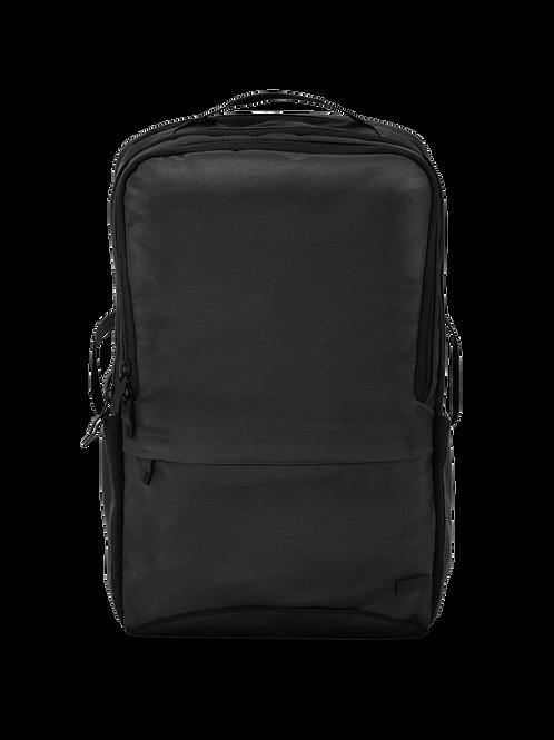 Trips 2.0  Backpack