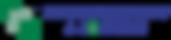 menu_logo.png
