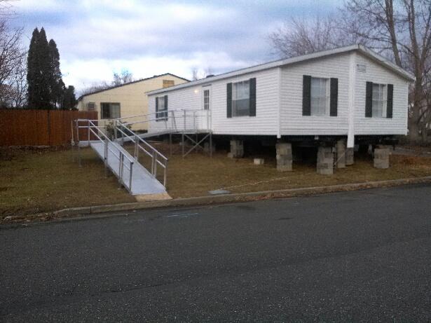 temporary houses long island ny.png