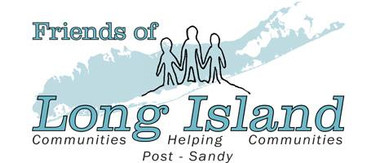 Friends of Long Island