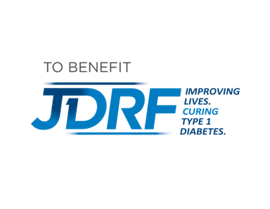 To_Benefit_JDRF