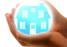 home insurance claims for temporary hous
